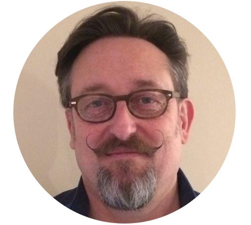 Steve Richter